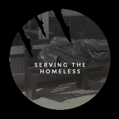 bc_circle_images-homeless