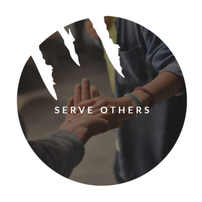 bc_circle_images-serve