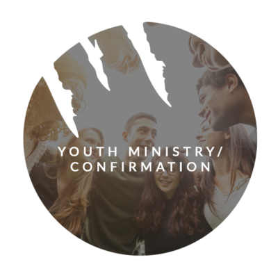 bc_circle_images-ym-confirmation